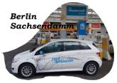 euro kilogram hydrogen refuelling fuel cell mercedes bclass fcell cep card_berlin sachsendamm germany hydrogen fcev hydrochan_