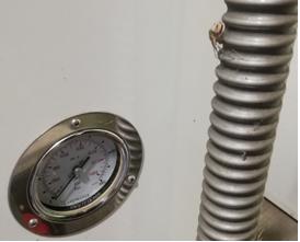 hyundai ix35 tucson fcev hydrogen refuelling station asten linz omv bundesstrasse spider munich münchen hydrochan