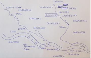 six senses wine schloss gobelsburg hyundai ix35 tucson map hydrochan fcev