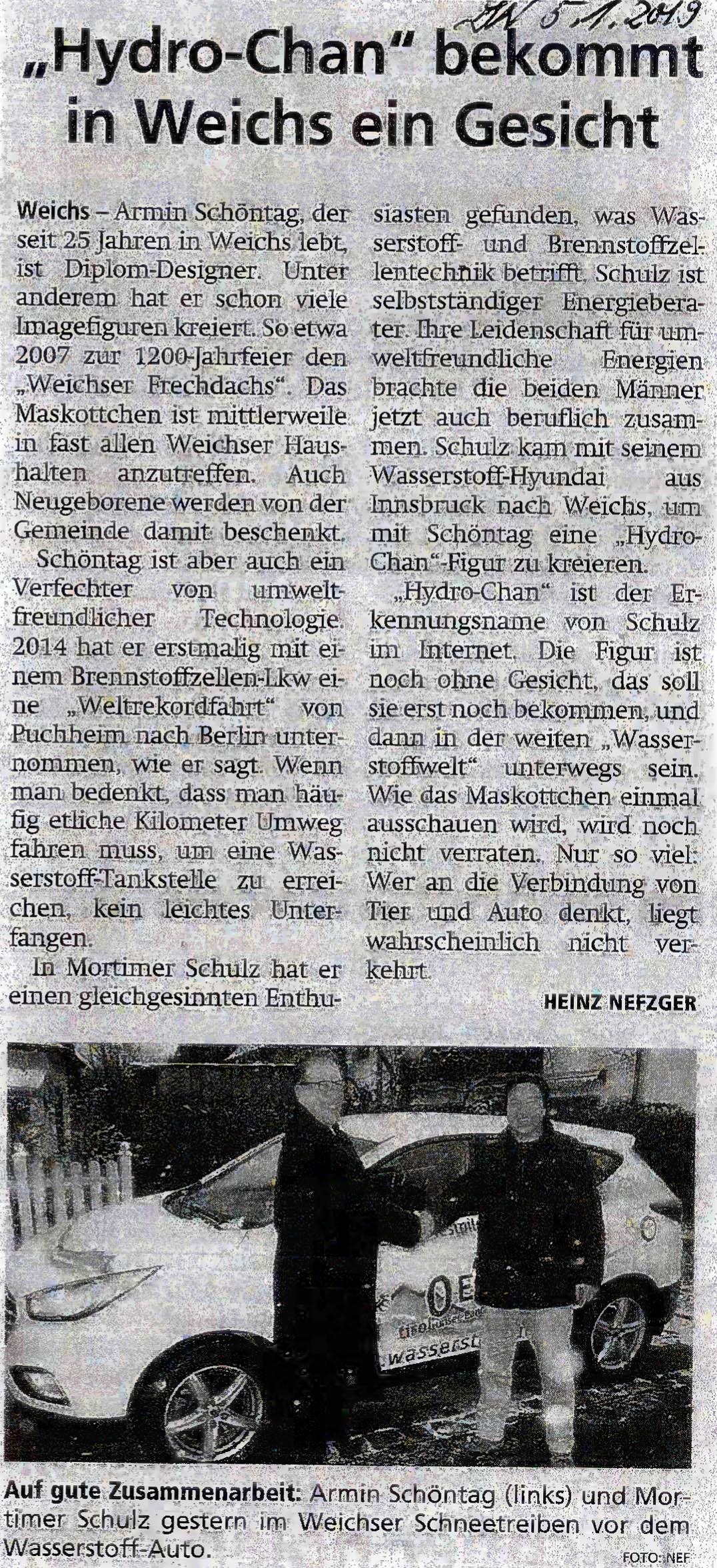 Hydrochan-Artikel-Dachauer-Nachrichten-05012019
