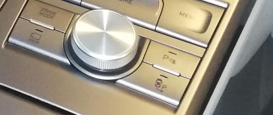 hyundai nexo_hydrogen fuel cell_interior_automatic parking button_el motion vienna conference_hydrochan