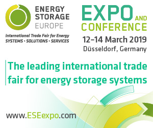 ESE_Energytours_Banner_300x250px_2019_EN_01