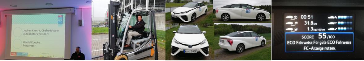 2_i mobility rallye stuttgart_mortimer hydrochan_toyota mirai_auto motor und sport_bernd scheffel_hydrogen fcev ev_2