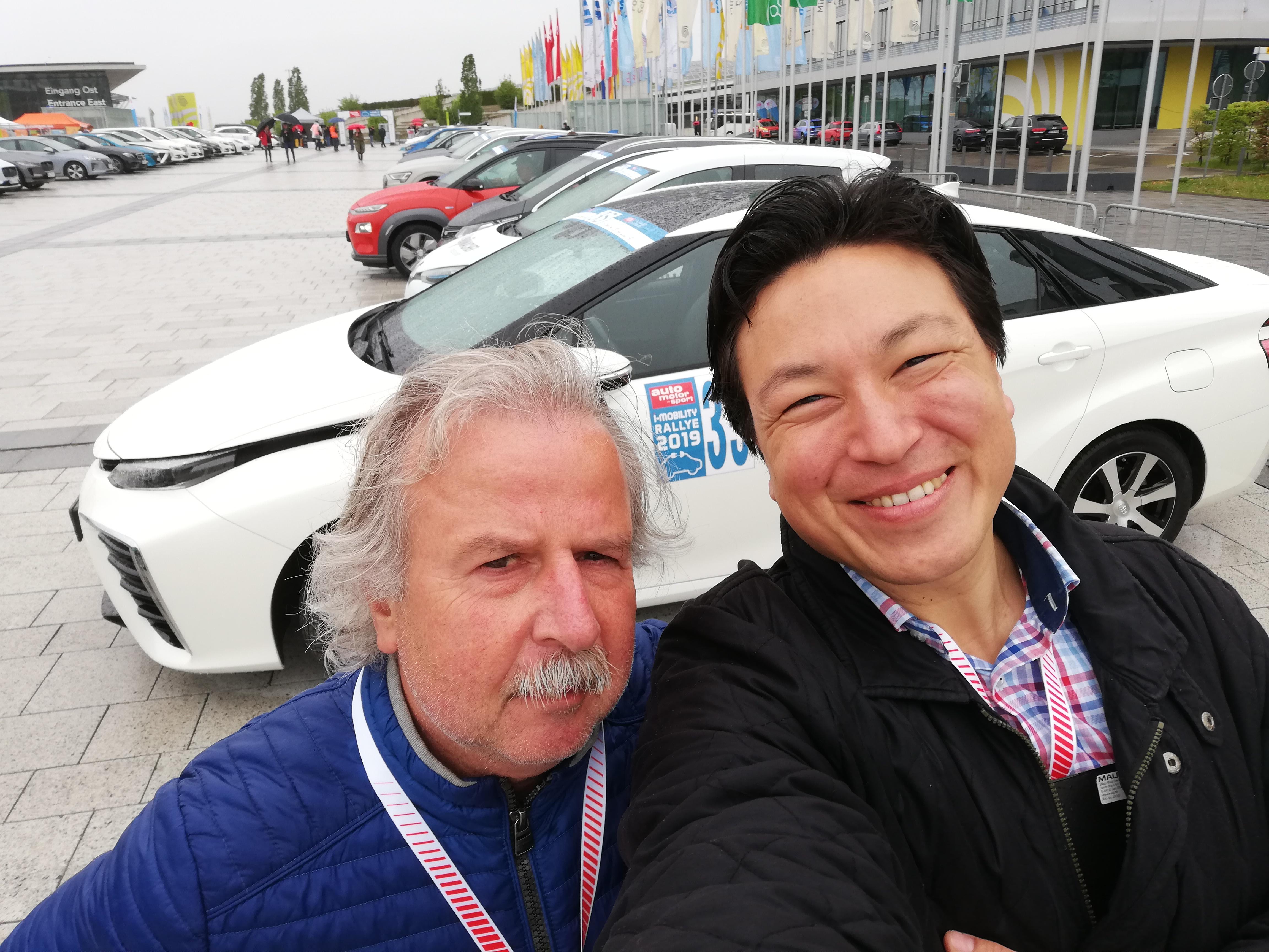 IMG_20190426_1003_i mobility rallye stuttgart_mortimer hydrochan bernd scheffel mirai