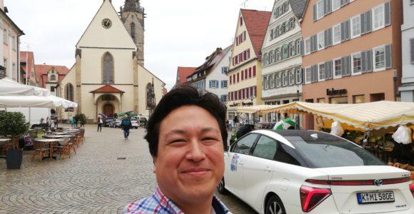 IMG_20190426_1304_i mobility rallye stuttgart_mortimer hydrochan bernd scheffel mirai