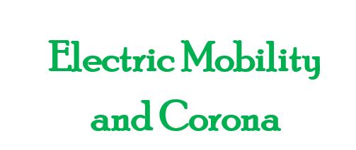 Energytours_Blog_Emobility_Mortimer hydrochan_Corona_20200618