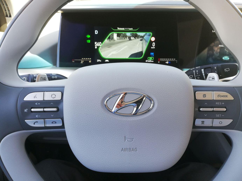 hyundai nexo 598 hydrogen Wasserstoff FCEV_mortimer Schulz hydrochan rearview mirror dashboard camera