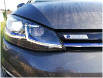 VW eGolf ID3_buddy carsharing birngruber_mortimer schulz solutions hydrochan_scheinwerfer head light lamp