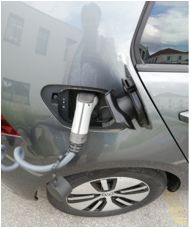 VW eGolf ID3_buddy carsharing birngruber_mortimer schulz solutions hydrochan_tankstutzen typ 2 deckel nozzle ella