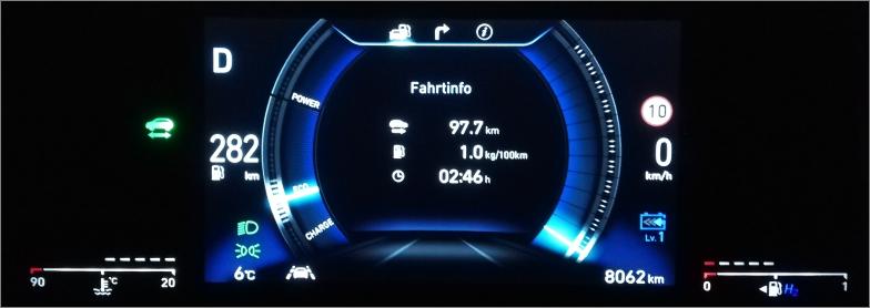 Hyundai NEXO FCEV_dashboard_mortimer schulz hydrochan